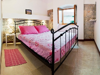 Obiteljski Apartmani Dalmatian - Studio apartman za 2 osobe - apartmani split