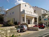 Sommer Unterkunft Ivančević - Studio Apartment für 2 Personen (4) - Korcula