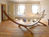 Luxus Appartement Johhny's place - Apartment für 5 Personen - Ferienwohnung Sibenik