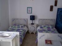 Bed & Breakfast Art House Jasa - Zimmer für 2 Personen - Haus Sibenik