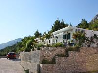 Appartements Dragan - Apartment für 2 Personen - Ferienwohnung Brela