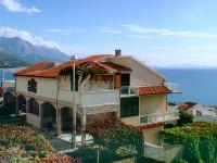 Haus Mate - Apartment für 3 Personen (1) - Ferienwohnung Pisak