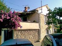 Günstiges Apartments Estella - Apartment für 2+2 Personen (A1) - Bibinje
