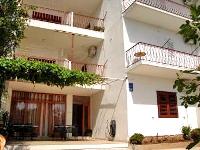 Appartements & Zimmer Čović - Zimmer für 2 Personen - Zimmer Tucepi