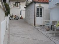 Appartements & Zimmer Marjanović - Zimmer für 2 Personen - Zimmer Bol