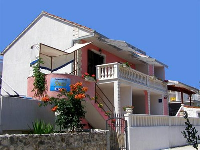 Online Appartements Suzi - Apartment für 2 Personen - Slatine