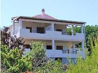 Vacation Apartments Katarina - Apartment for 2+1 person - Apartments Vis