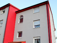 Family Apartments Šarić - Apartment for 6 persons - Pula