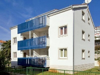 Vacation Apartments Marija - Apartment for 4+1 person (A1) - Hvar