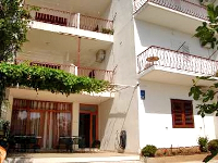 Apartments & Rooms Čović - Room for 2 persons - Rooms Croatia