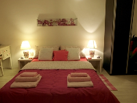 Center Apartments Katanec - Apartment for 2 persons - Apartments Zagreb