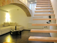 Exclusive Center Apartments Tia - Apartment for 2+2 persons (1) - Apartments Zagreb