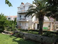 Appartements d'Éte Markoč - Chambre pour 2 personnes (4) - Chambres Zecevo Rogoznicko