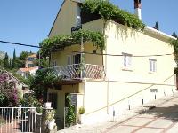 Appartements de Vacances Maškarić Cavtat - Appartement pour 4 personnes (A1) - Appartements Cavtat
