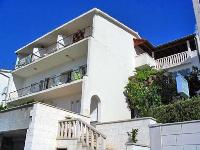 Appartements & Chambres Daniela - Studio appartement pour 2 personnes - Appartements Brela