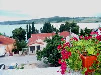 Appartements de Vacances Antonela - Appartement pour 2+2 personnes - Appartements Posedarje
