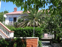 Appartements Staničić - Appartement pour 4 personnes (A1) - Appartements Rab
