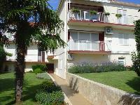 Appartements Milin - Appartement pour 2 personnes (A3) - Appartements Zadar