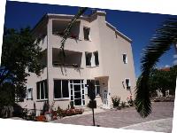 Appartements Korina - Studio appartement pour 2 personnes - Brodarica