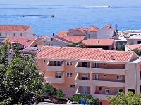 Hébergement Familial Jakić - Chambre pour 2 personnes (4) - Chambres Tucepi