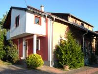 Appartements de Vacances Sunny - Appartement pour 3 personnes - Zagreb