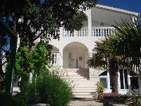 Villa Rora - Appartement pour 4 personnes - Lokva Rogoznica