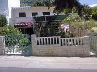 Appartements d'Éte Maja - Appartement pour 4+1 personne (A1) - Appartements Drasnice
