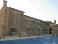 Maison Traditionnelle Arbalovija 452 - Maison de vacances pour 7 personnes - Zminj