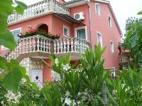 Maison de Vacances Lea - Studio appartement pour 2 personnes (A4) - Malinska