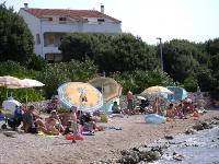 Appartements Mia - Appartement pour 5 personnes (4) - appartements en croatie