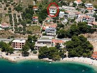 Tradicionalna Vila Lucija - Kuća za 6 osoba - Kuce Dubrovnik