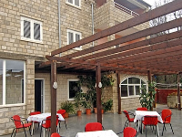 Appartements & Zimmer Konalić - Studio Apartment für 3 Personen - Ferienwohnung Mokosica