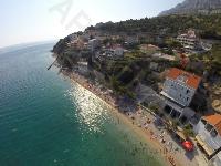Strand Appartements & Zimmer Špiro - Zimmer für 2 Personen - Mimice