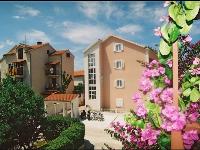 Vila Midea - Studio apartman za 2 osobe (4) - Apartmani Supetar