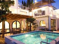 Hotel Castelletto - Superior Zimmer mit Meerblick - Cavtat