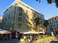 Altstadt Appartement Sea Organ - Apartment für 2 Personen - Ferienwohnung Zadar