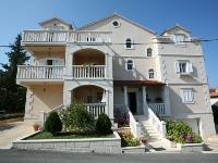 Ferien Villa Maria - Apartment für 2 Personen (A2) - Supetar