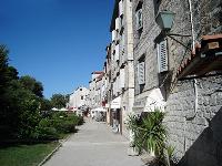 Studio Appartement Maja - Apartment für 2 Personen - Ferienwohnung Trogir
