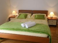 Exklusives Zentrum Appartement Tolja - Apartment (4 Erwachsene) - Zadar