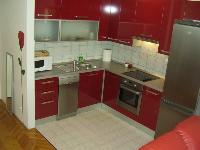 Penthouse Splendid - Apartment für 4 Personen - Ferienwohnung Split