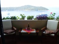 Unterkunft Captain - Apartment für 4 Personen - Ferienwohnung Dubrovnik