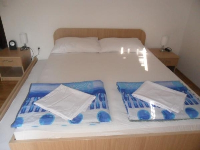 Urlaub Unterkunft Angelo - Studio Apartment für 2 Personen - Ferienwohnung Bibinje
