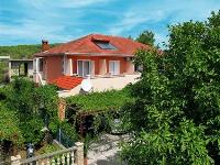 Unterkunft Jurica - Studio Apartment für 2 Personen - Ferienwohnung Jelsa