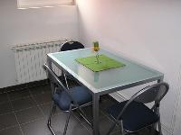 Appartement Arena - Apartment für 2 Personen - croatia strandhaus
