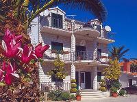 Unterkunft Anita - Studio Apartment für 2 Personen (3) - apartments trogir