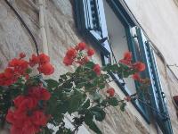 Unterkunft Sunce - Apartment für 2 Personen (A3) - Ferienwohnung Split