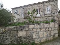 Ferienhaus Bepa - Apartment für 8 Personen - Ferienwohnung Lumbarda