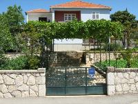 Urlaub Appartement Pirjak - Apartment für 2 Personen - Ferienwohnung Murter