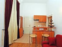 Altstadt Appartement Jakica - Apartment für 2 Personen - Dubrovnik