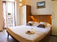 Apartment Exclusive Centre - Studio apartment for 2 persons - apartments split
